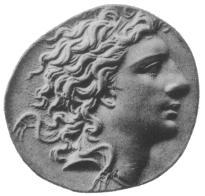 mithridates_vi_of_pontus