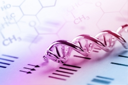 shutterstock_dna large